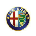 Alfa-Romeo-flags-logo