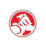 logo-holden