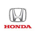 Honda-flags-logo