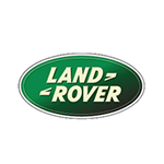 Land-Rover-flags-logo