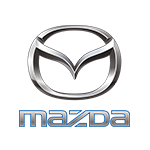 Mazda-flags-logo