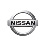 Nissan-flags-logo