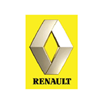 Renault-flags-logo