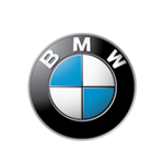 BMW-flags-logo