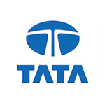 Tata-flags-logo
