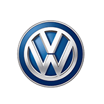 Volkswagen-flags-logo