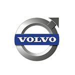 Volvo-flags-logo
