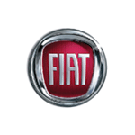 Fiat-flags-logo