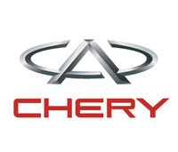 Cherry-flags-logo