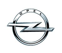 Opel-flags-logo