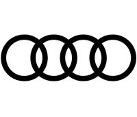 Audi-flags-logo