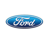 Ford-flags-logo