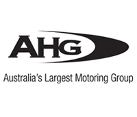 AHG-flags-logo