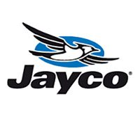 Jayco-flags-logo