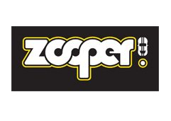 Zooper-flags-logo